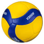 Mikasa V300W FIVB Approved (P)